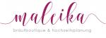 maleika – brautboutique & hochzeitsplanung