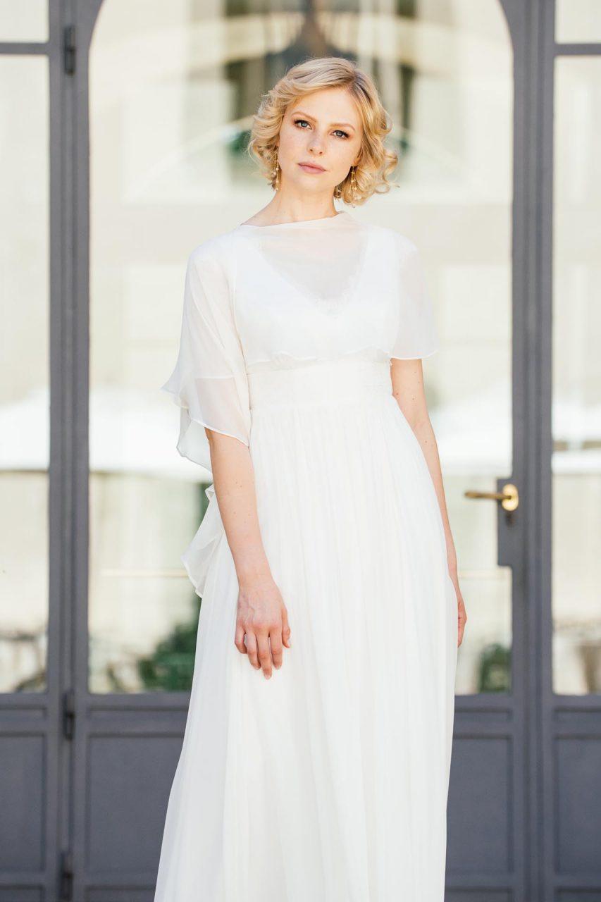 Tolle Mutter Des Brautkleider Braut Ziel Bilder - Brautkleider Ideen ...