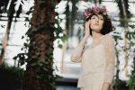 COSMOPOLKA wedding | fashion
