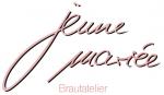 Jeune Mariée Brautatelier Saarlouis