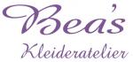 Bea's Kleideratelier – Brautkleider und Abendmode