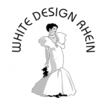White Design Rhein