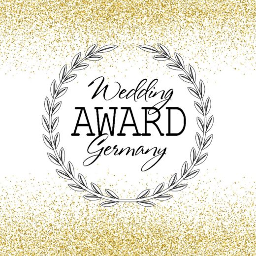 Wedding Awards Germany
