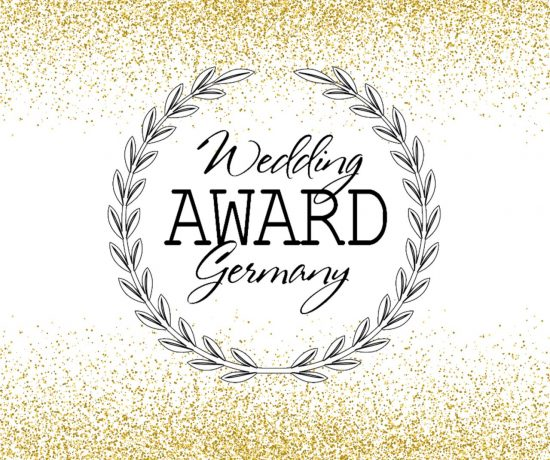 Wedding Awards Germany