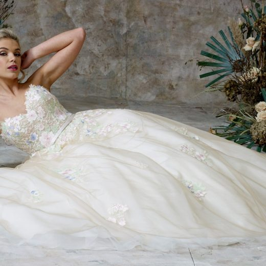 b9b2bc9460b Designer-News Archives - Bridal Times